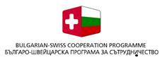 Logo_BSCP (2)