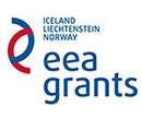 logo-EEA_Grants