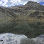 Урдини езера, Автор: Димитър Алексов
