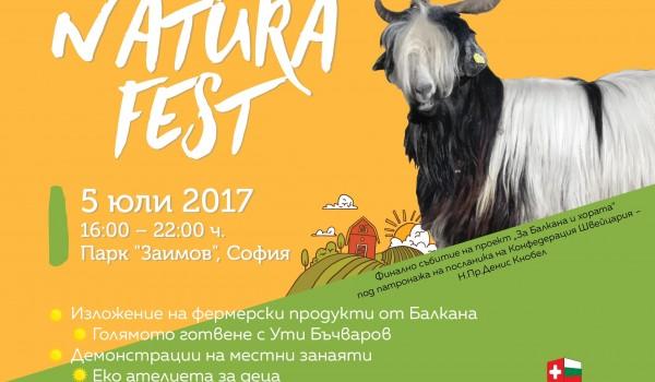 pokana Natura Fest-final