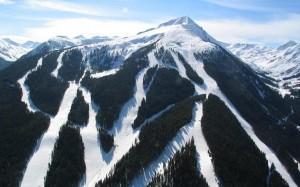 bansko-ski-slopes