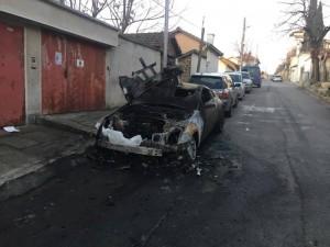 kola_izgorena_petko